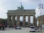 Brandenburger Tor, ©bundesligaindeinerstadt.de