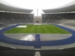 Berliner Olympiastadion, ©bundesligaindeinerstadt.de