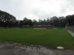 Das Stadion Hoheluft, Heimstätte des SC Victoria, ©bundesligaindeinerstadt.de