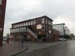 Fischereihafenrestaurant, ©bundesligaindeinerstadt.de