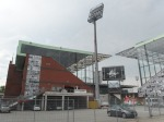 Millerntor-Stadion, ©bundesligaindeinerstadt.de