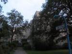 Wohnblock Titiseestraße 35, ©bundesligaindeinerstadt.de