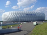 Allianz-Arena, ©bundesligaindeinerstadt