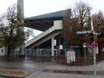 Stadion an der Grünwalder Straße, ©bundesligaindeinerstadt