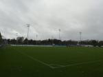 Trainingsgelände des TSV 1860, ©bundesligaindeinerstadt